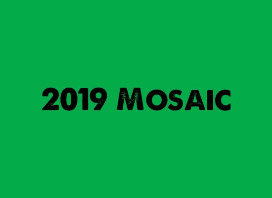 2019mosaic