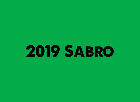 2019sabro