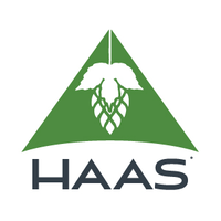 John-I.-Haas-Inc.-and-Barth-Haas-Group
