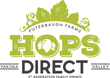 HopsDirect